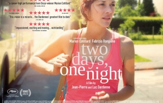 TWO DAYS, ONE NIGHT (15)