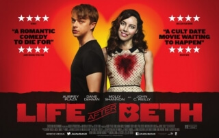 Life After Beth (Review)