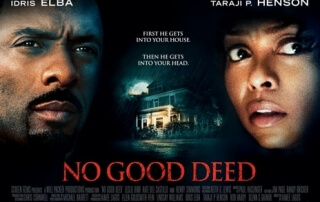 NO GOOD DEED (15)
