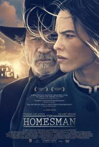 homesman_ver3_xlg