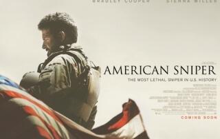 American Sniper (Review)
