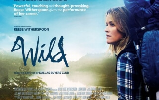 Wild (Review)