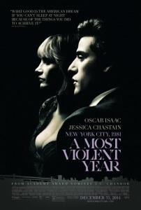 most_violent_year_ver3