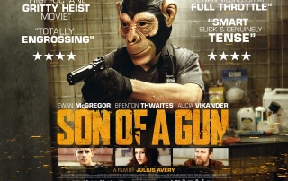 SON OF A GUN (15)
