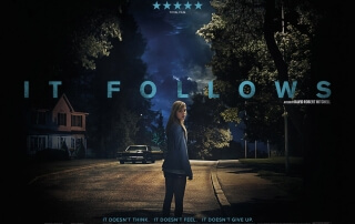 It Follows (Review)