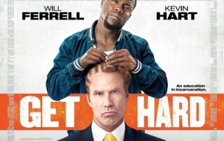 Get Hard (Review)