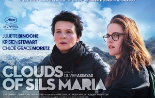 CLOUDS OF SILS MARIA (15)