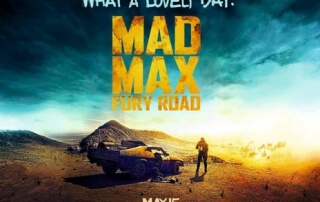 MAD MAX: FURY ROAD (15)