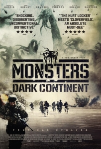 monsters_dark_continent