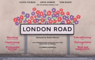 London Road (Review)