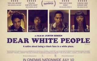 DEAR WHITE PEOPLE (15)