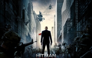 Hitman: Agent 47 (Review)