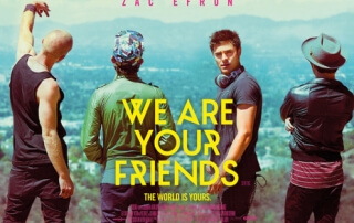 WE ARE YOUR FRIENDS (15)