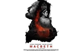 Macbeth (Review)