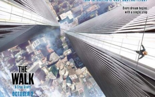 The Walk (Review)