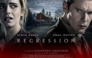 Regression (Review)