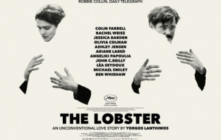 THE LOBSTER (15)