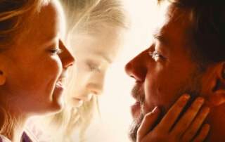 FATHERS AND DAUGHTERS (15)