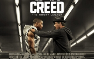Creed (Review)