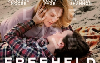 Freeheld (Review)
