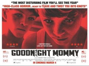 goodnight-mommy1-600x450