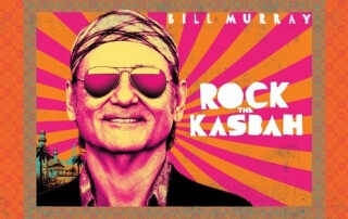 ROCK THE KASBAH (15)