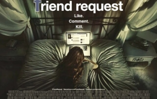 FRIEND REQUEST (15)