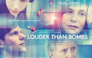 LOUDER THAN BOMBS (15)