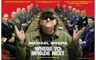 WHERE TO INVADE NEXT (15)