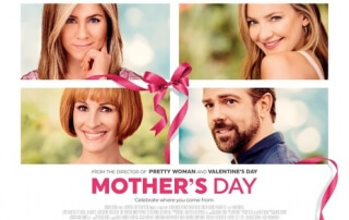 Mother's Day (Review)