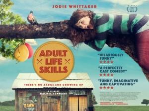 Adult_Life_Skills_(2016)_UK_theatrical_film_poster