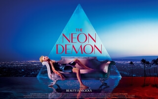 THE NEON DEMON (18)