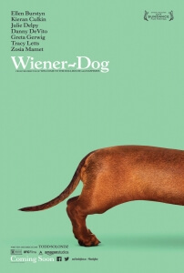 wiener_dog_xlg