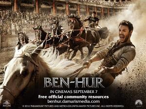 BenHur_600x450px_v4