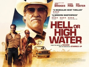 hell-or-high-water-poster-600x450