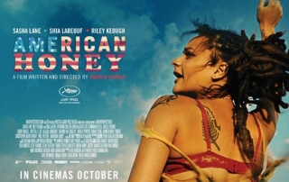 American Honey (Review)