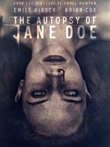 autopsy-of-jane-doe