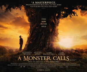 amonstercallstrailerposters