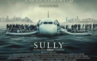 Sully (Review)