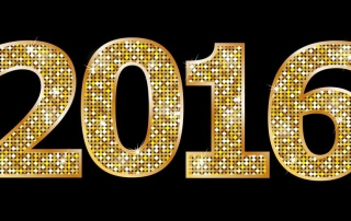 BEST OF 2016: #5-1