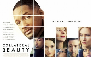Collateral Beauty (Review)