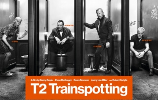 T2 TRAINSPOTTING (18)