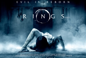 Rings (Review)