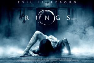 Rings (Review)
