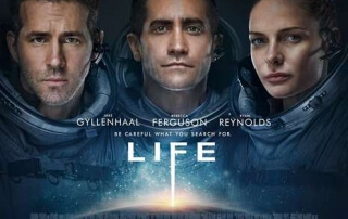 Life (Review)