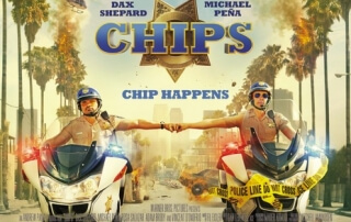 CHiPS (Review)