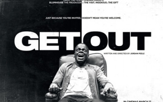 Get Out (Review)