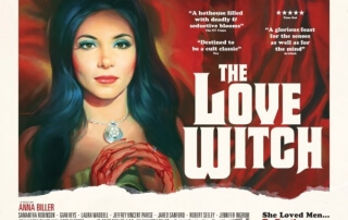 THE LOVE WITCH (15)