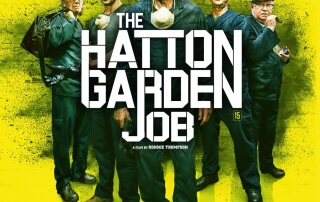 THE HATTON GARDEN JOB (15)