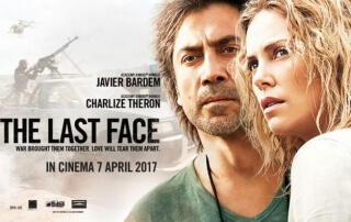 THE LAST FACE (15)